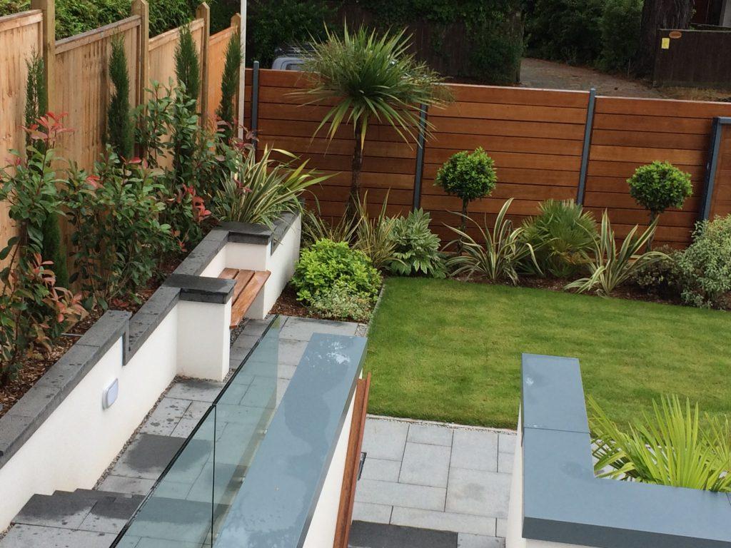 Materials Needed For Raised Garden Beds